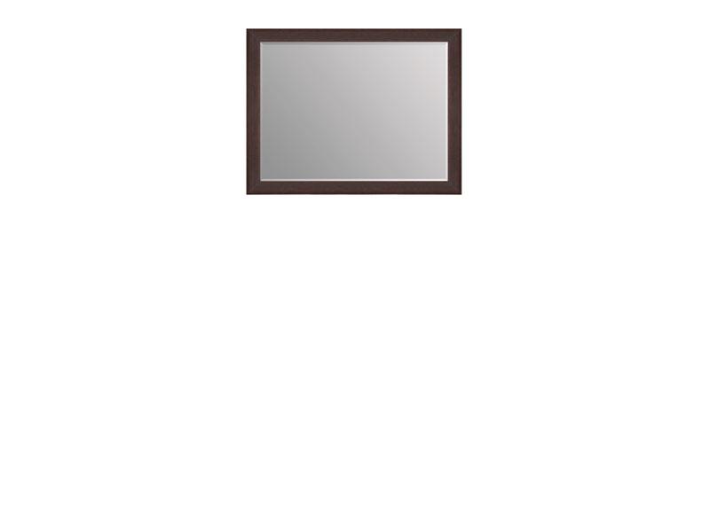 Zrkadlo - BRW - Marocco - LUS